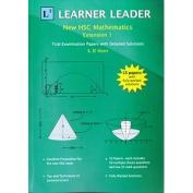 Learner Leader