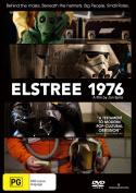 Elstree 1976 [Region 4]