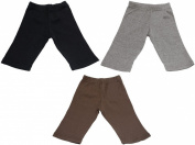 Baby Pants | Cute Baby Clothes for Baby Outfits | Boys & Girls! | by Mato & Hash