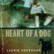 Heart of a Dog [Slipcase] *