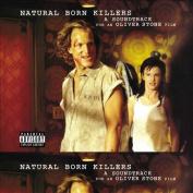 Natural Born Killers [Original Soundtrack]