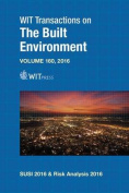 Infrastructure Risk Assessment & Management