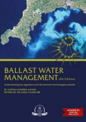 Ballast Water Management
