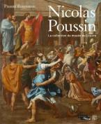 Les Oeuvres de Nicolas Poussin au Louvre [FRE]