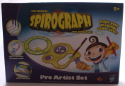 The Original Spirograph - Pro Artist Set