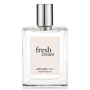 Philosophy Fresh Cream Spray Fragrance Eau De Toilette Spray 60ml Boxed