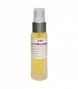 Living Libations - All Natural Lavish Abundance Perfume