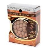 Physicians Formula Bronze Booster Glow Boosting Sun Stones, Light to Medium 7329 - 20ml, 2 Pack