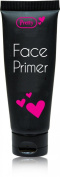 Pretty Face Primer For A Flawless Finish 30ml