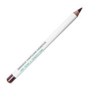 Obsessive Compulsive Cosmetics Cosmetic Colour Pencil Black Dahlia