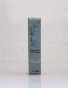 Dermaquest Stem Cell 3D Lip Enhancer 5ml