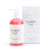 Deep Cleansing Rose Hip Seed Facial Cleanser Gel
