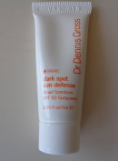Dr Dennis Gross Dark Spot SPF 50 Sun Defence Sunscreen .740ml