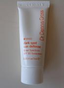 Dr Dennis Gross Dark Spot SPF 50 Sun Defence Sunscreen .740ml
