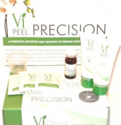 Vitality's Precision VI Peel