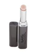 Lip Exfoliation Lip Scrub for Softest Lips - Alexis Vogel Lip Exfoliant Balm - Create Ultra Smooth Lips - Perfect Lip Prep Prior to Using Lipstick, Lipgloss, Lip Stain, Lip Plumper or other Lip Makeup