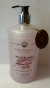 Tuscan Hills Select Scents Cherry Blossom Bubble Bath 1000ml