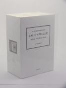 Byredo Bal D'Afrique Bath Oil 8.4 fl oz - 250ml