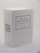 Byredo Bal D'Afrique Bath Oil 8.4 fl oz - 250ml