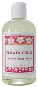 Flower Child Hand & Body Wash