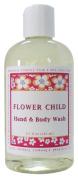Flower Child Hand & Body Wash