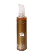 Shankara Relaxing Body Wash
