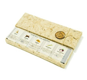 NATURAL SOAP GIFT SET (ECO DESIGN) : THAI SELECTION