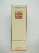 EC Mode Exfoliating Scrub by Malibu Wellness - 190ml