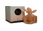 Pink Flower Flora Womens Perfume Eau De Parfum 100ml/3.4