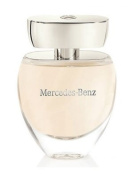 Mercedes-Benz for Her Perfume 90ml EDP Spray