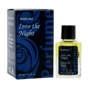 Maroma Essential Oil Perfume Blends 10 Ml Into the Night