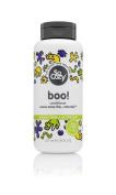 SoCozy Boo! Lice Prevention Conditioner, 240ml