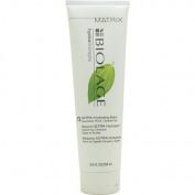 New - Biolage By Matrix Ultra Hydrating Balm Nourishes Thick, Coarse Hair 250ml