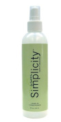 Simplicity Leave-in Conditioner 240ml
