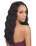 Outre Duvessa REMI India Wave !10cm Colour C1B/30