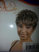 Hair Sense 100% Premium Fibre Wigs Secret Collection Style