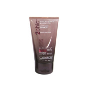 Giovanni Hair Care Products Shampoo - 2Chic Sleek - Travel Size - Case of 12 - 45ml