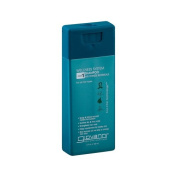 Giovanni Hair Care Products Shampoo - Wellness System - Travel Size - 60ml