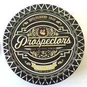 Prospectors Iron Ore Hair Pomade