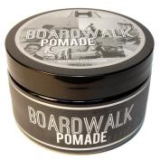 Boardwalk Hair Pomade Original Hold 120ml