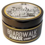 Boardwalk Hair Pomade Strong Hold 120ml