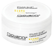 Styling Glue Custom Hair Modeller 60ml