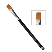 Global Body Art Brush - Flat 1.3cm