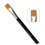 Global Body Art Brush - Flat 1.9cm