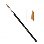 Global Body Art Brush - Round #6