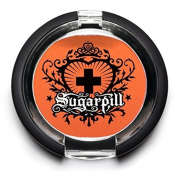 Sugarpill Cosmetics Pressed Eyeshadow, Flamepoint by Sugarpill Cosmetics