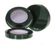 being TRUE - Eye Shadow Compact - Dune by beingTRUE