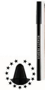 Beauty People 10 Seconds Auto Pencil Liner - Real Black