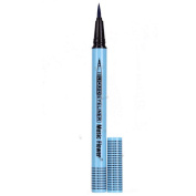 XX Shop Waterproof Liquid Eyeliner Pen Pencil Cosmetic