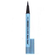 XX Shop Waterproof Liquid Eyeliner Pen Pencil Cosmetic